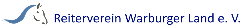 Reiterverein Warburger Land e. V. -
